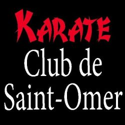 Karate club de saint-omer